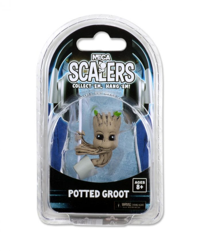 1300x-14733_Potted_Groot_pkg
