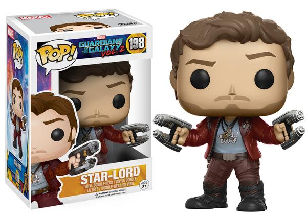 12784_GOTG2_StarLord_POP_GLAM_HIRes_grande