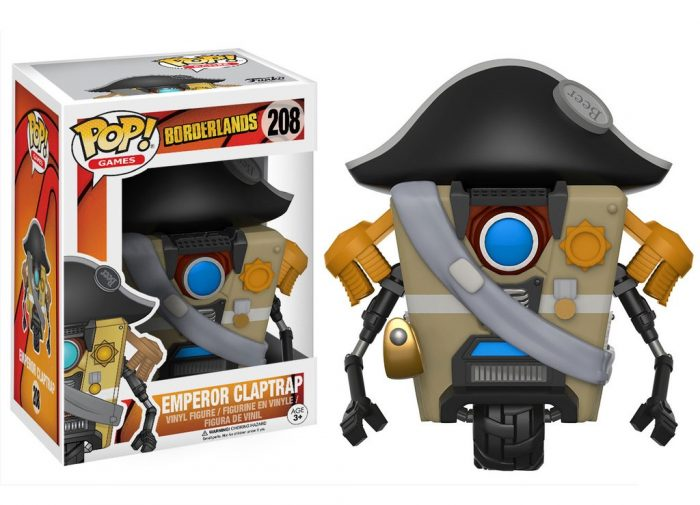 14317_Borderlands_EmperorClaptrap_POP_GLAM_HiRez_1024x1024