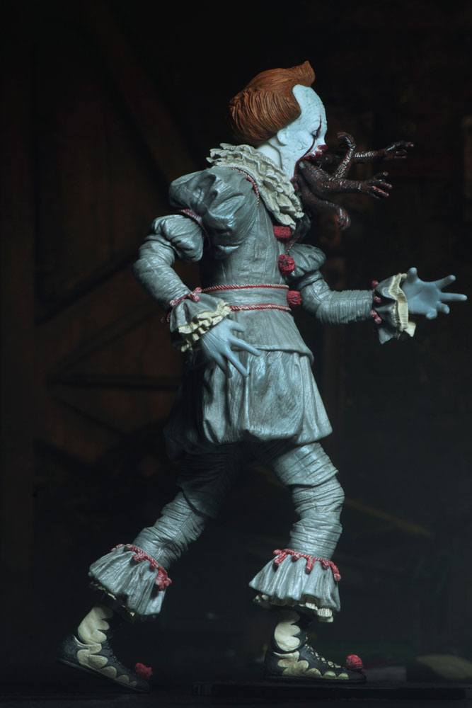 Stephen-King-IT-Pennywise-Dancing-Clown-NECA-Edicollector-18