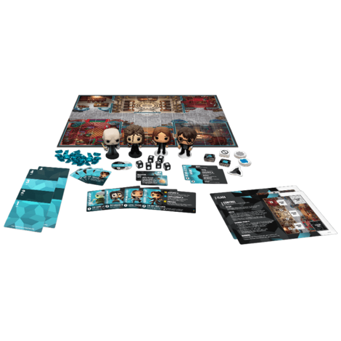 pop-funkoverse-harry-potter-100-strategy-game-p313793-319149_medium.jpg